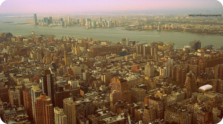 Magnífico Cocina De La Ciudad De Nueva York Diablos S Ny Composición ...